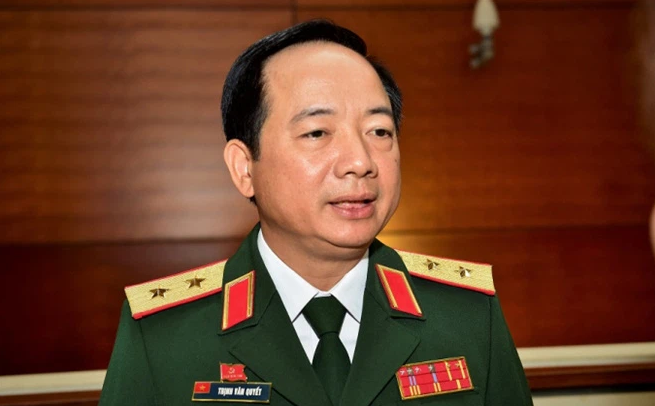 chinh-1620110240.png
