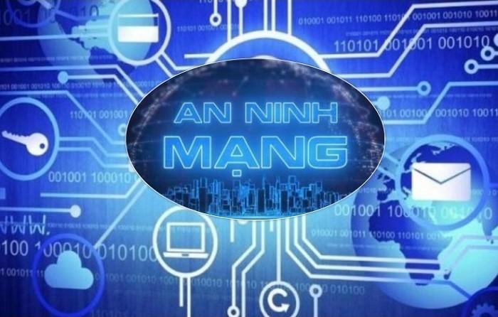 ninh-1623912546.png
